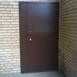 dveri-16