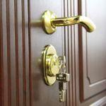 dveri-17