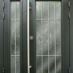 dveri-21