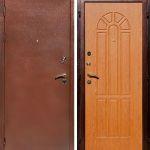 dveri-31