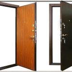 dveri-7