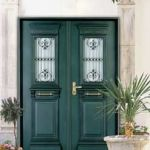 dveri-8