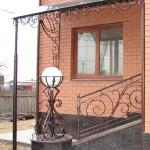 reshetki-navesy-dveri-lestnitsy-vorota_2
