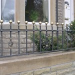 wrought-iron-railings-7
